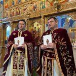 """Parohia """"Sf. Trei Ierarhi"""" Bacău îşi pregăteşte credincioşii pentru perioada Triodului"""